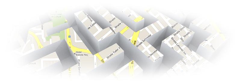Home Harta Accesibila Ro